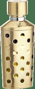 Guerlain-Jicky-eau-de-parfum-refillable