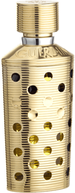 Guerlain Jicky eau de parfum refillable