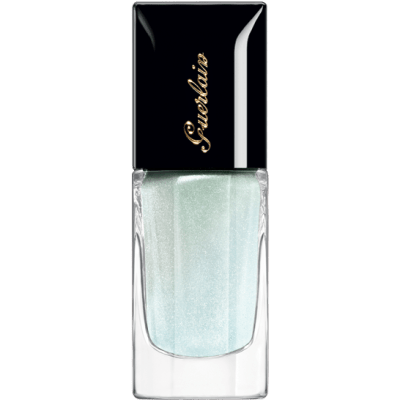 Guerlain Stardust nail polish