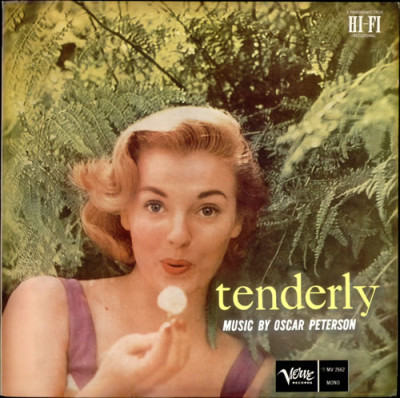 Oscar-Peterson-Tenderly-533639