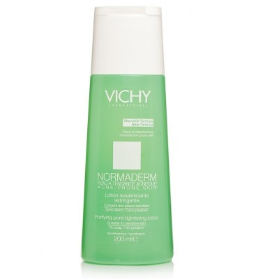 Vichy-Normaderm-Purifying-Astringent-Toner-39663