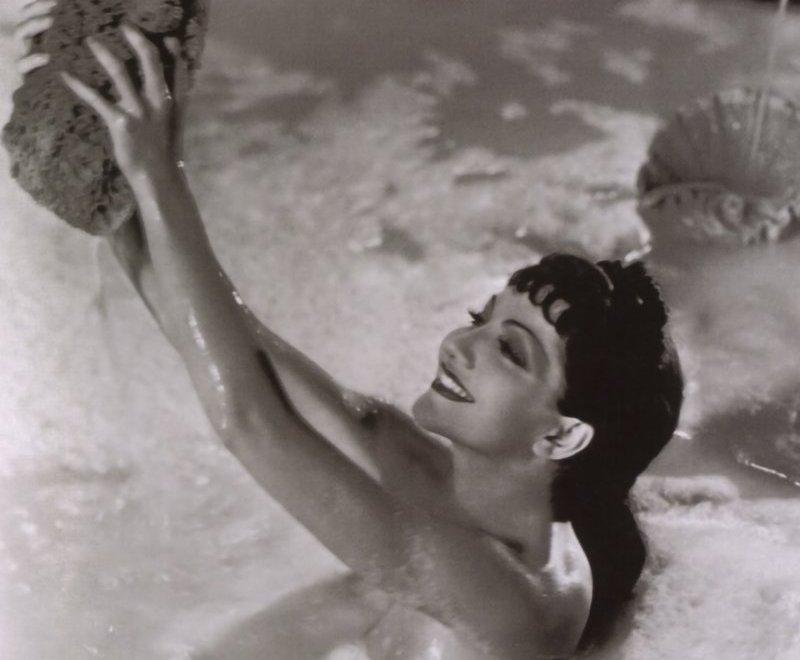 Auric Blends Egyptian Goddess – Smell Heavenly
