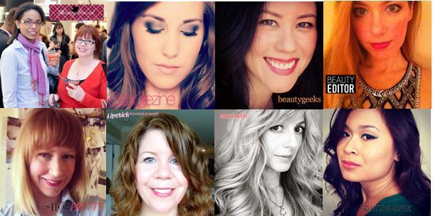 elle best canadian beauty blogs