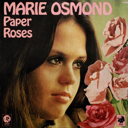 marie-osmond-paper-roses