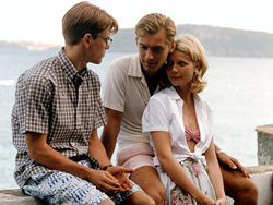 The-Talented-MR.Ripley1999