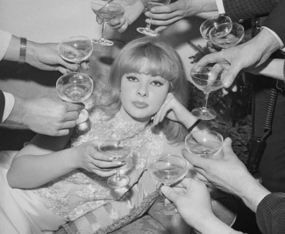 Mixologie Blendable Perfume review dalybeauty