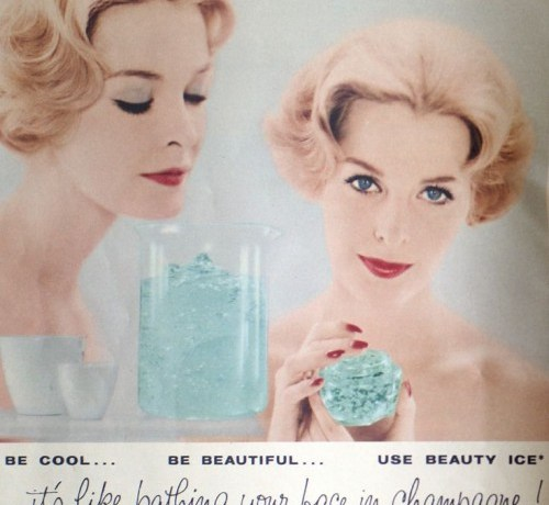 Even Oily Skin Needs Moisture - How To Hydrate Your Oily Skin