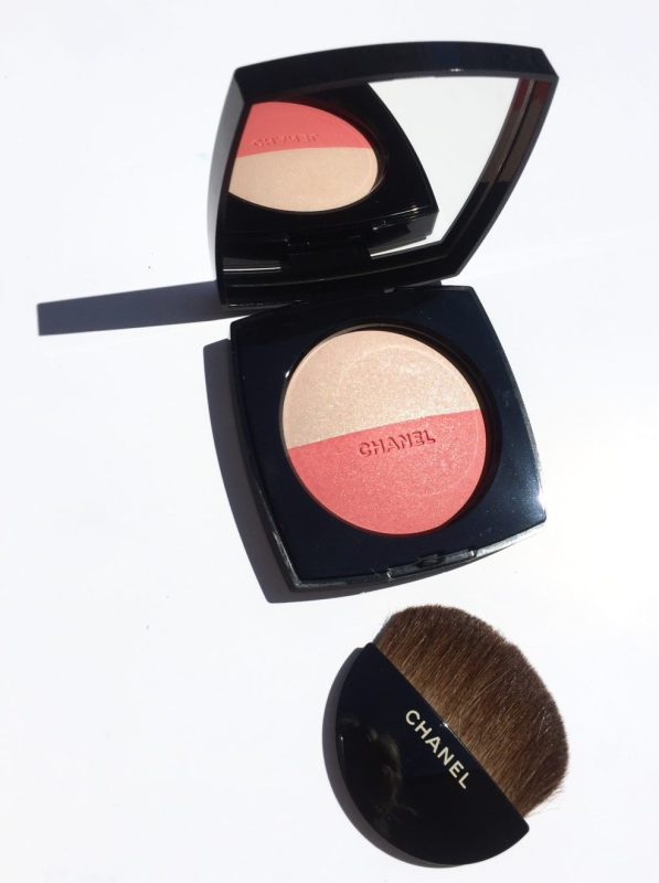 CHANEL Spring 2016_les_beiges_healthyglow_duo