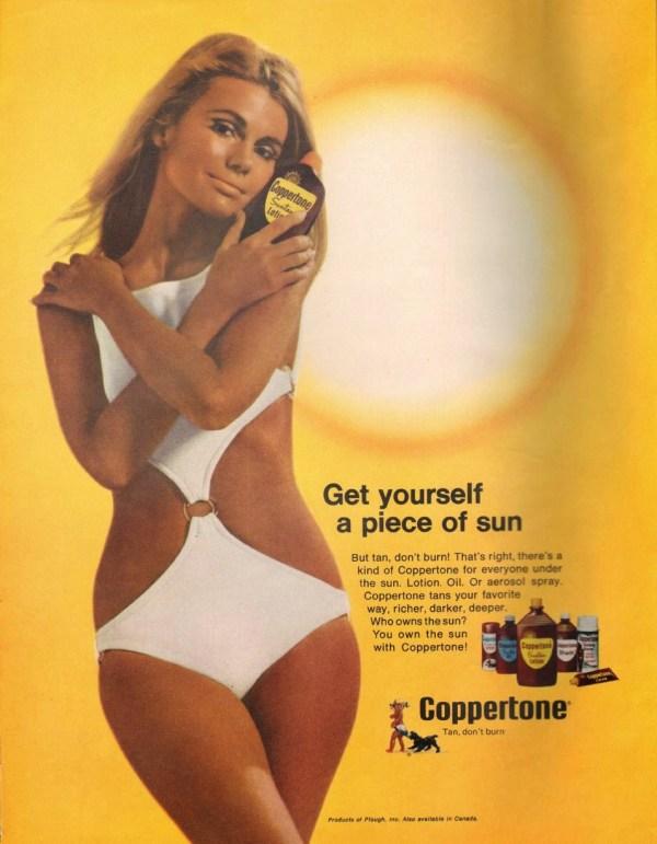 Coppertone_1969
