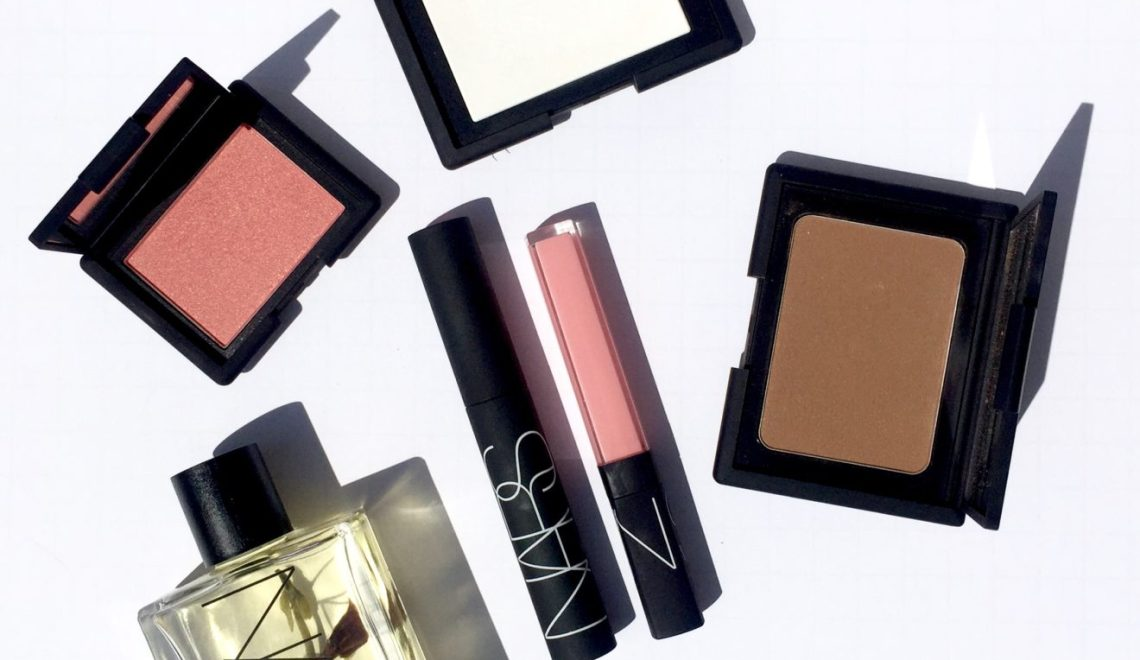 All The Beauty You Need: NARS Survival Kits (Nordstrom Exclusives)