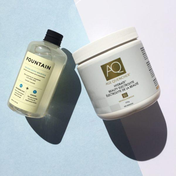 DECIEM Hyaluronic Molecule_Age Quencher Beauty Electrolyte