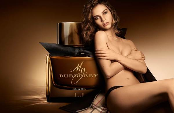 My_Burberry_Black_perfume_review