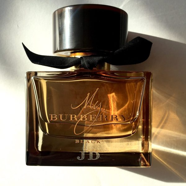 My_Burberry_Black_review