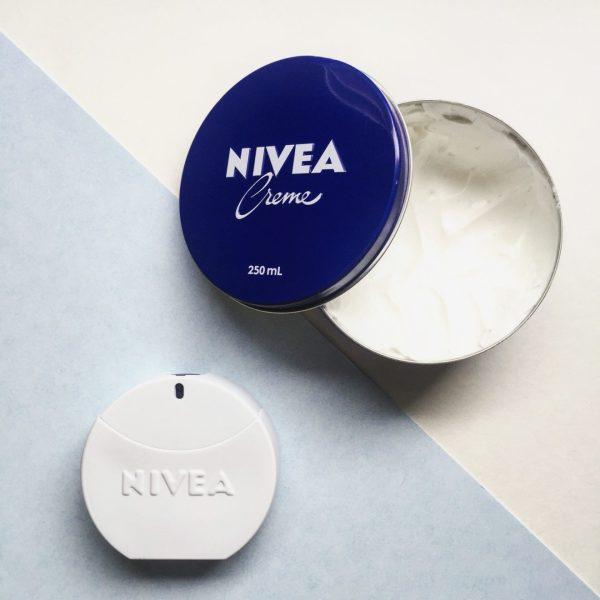 nivea_creme_perfume