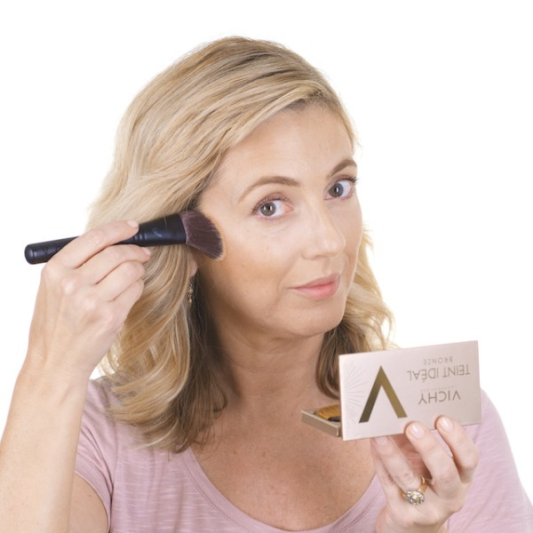 vichy_teint_ideal_bronzer