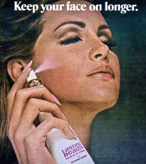 lasting_beauty_makeup_finish_spray_vintage