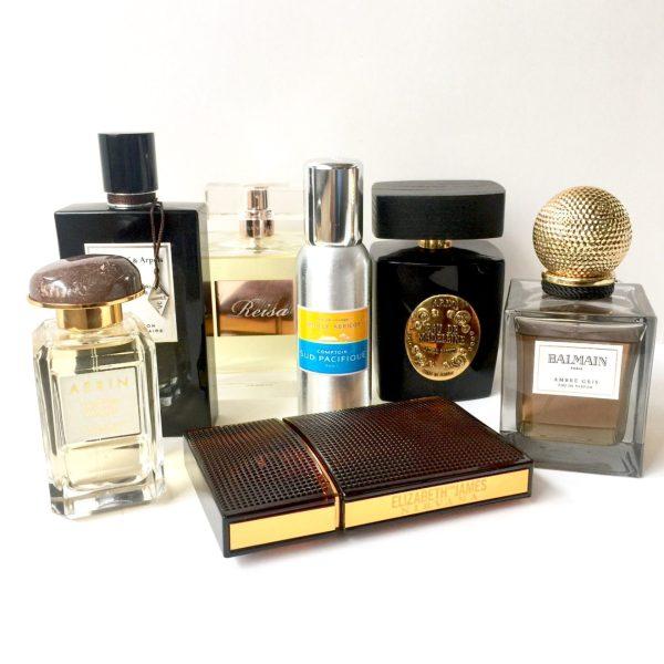 sexy_vanilla_perfumes_review_dalybeauty_