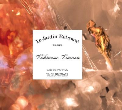 Le_Jardin_Retrouve_Tubereuse_Trianon