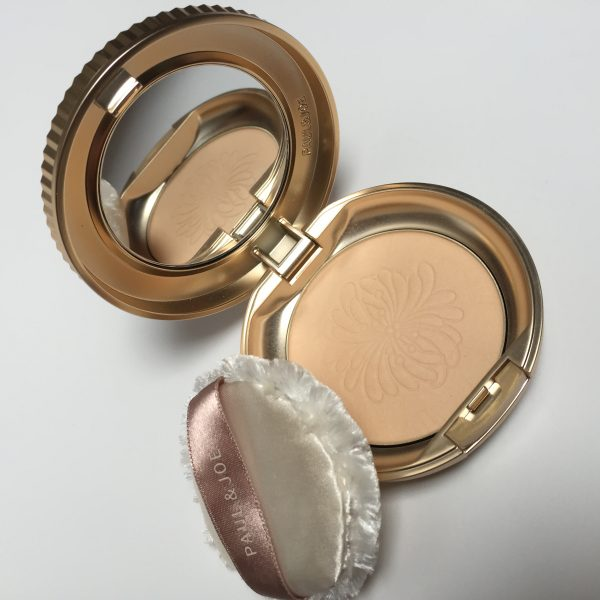 paul joe pressed powder2