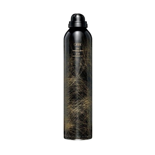 Oribe Dry Texturizing Spray review dalybeauty