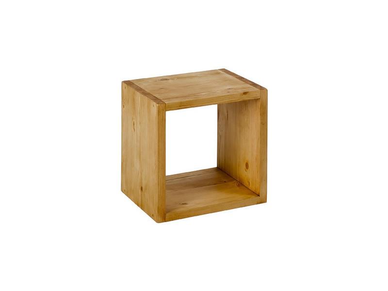 conforama rangement cube venus et judes