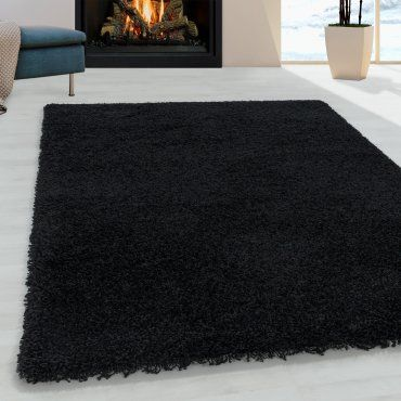 tapis tapis de salon chambre pas