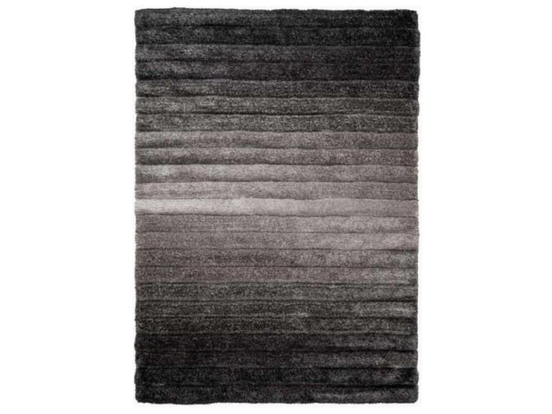tapis de salon design moderne vertigo 160x230 cm