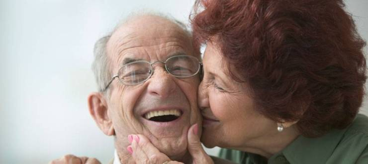San Francisco Latino Senior Dating Online Website