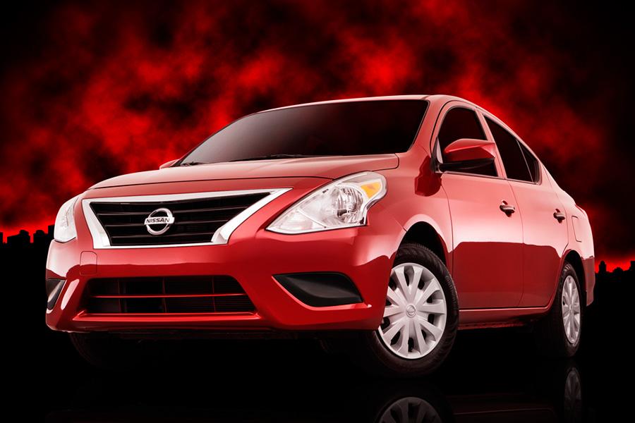 Nissan V Drive 2020 Lanzamiento En M 233 Xico Autom 243 Vil Online