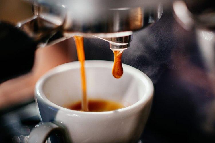 El mejor café espresso se hace con matemáticas | Muy Interesante