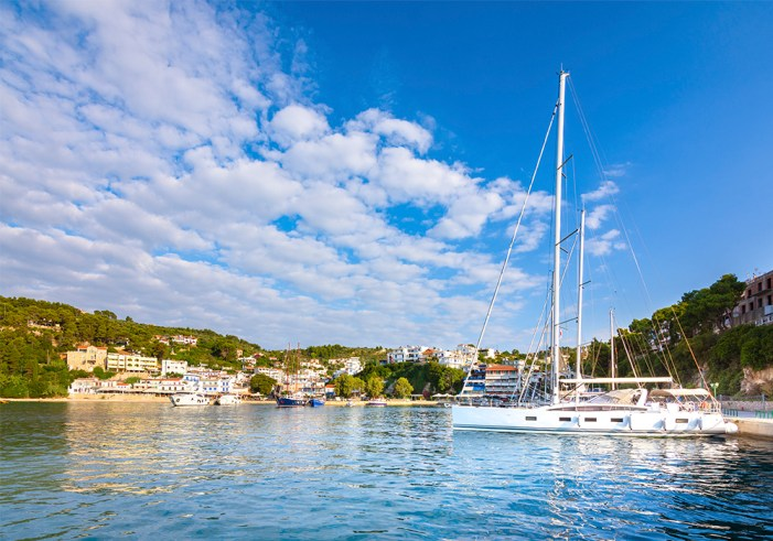 Alonnisos-Grecia-isla-griega-foto-panoramica-buena