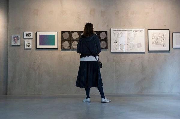 Kate Vass Galerie