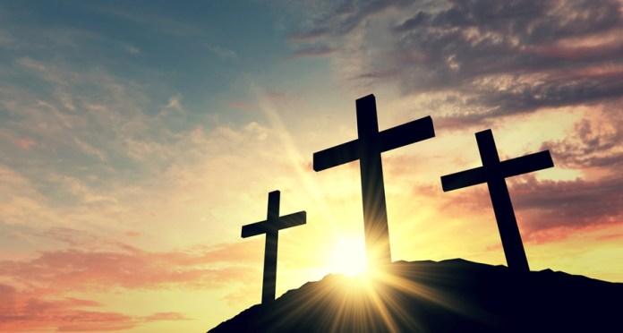 Resultado de imagen para ¿Por qué razón se celebra la Semana Santa?