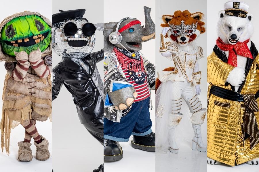 quien-es-la-mascara-2020-semifinalistas-y-pistas