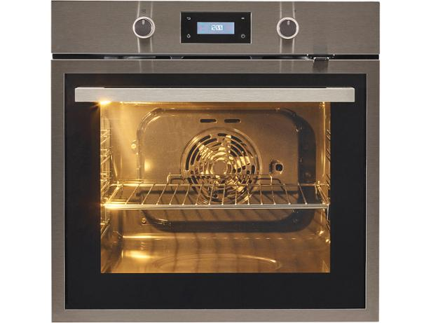 ikea anratta built in oven review which