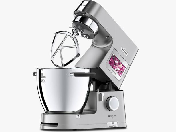 kenwood cooking chef xl kcl95 424si