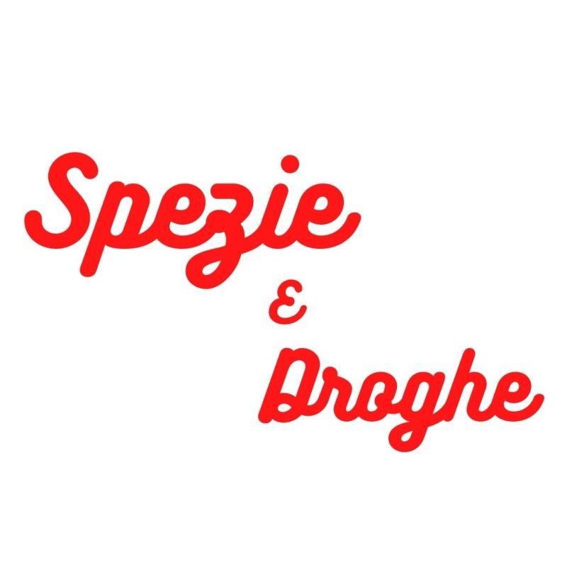 Spezie e Droghe