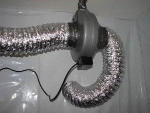 配置换气系统——从零单种(20)