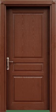 Interior Doors Damache Doors
