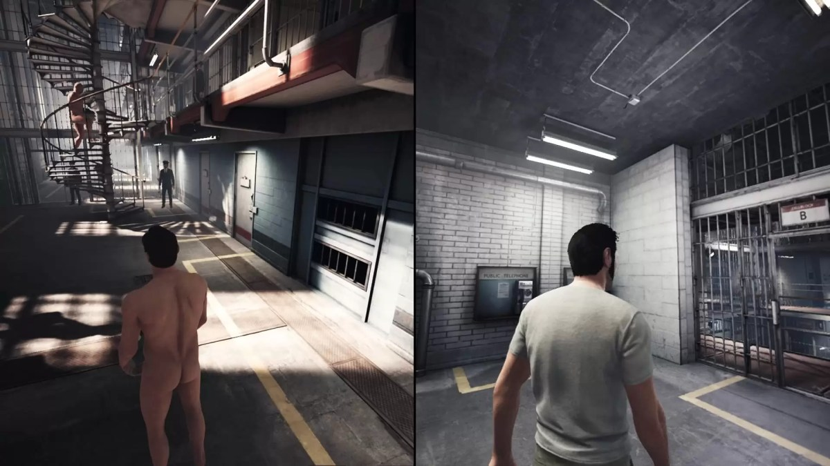 a way out recenzja gry
