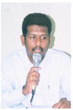 murugeswaran