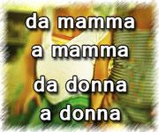 da-mamma-a-mamma_180x150