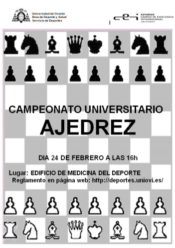 universitario_ajedrez13