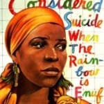 for-colored-girls-cover