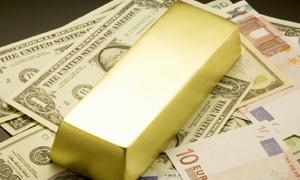 ارتفاع جديد للذهب، والدولار يقارب الـ 100 ليرة
