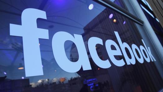 """""""فيسبوك"""" تطلق برنامجاً مساعداً للمنظمات الطبية لمشاركة معلومات دقيقة حول """"كورونا"""""""