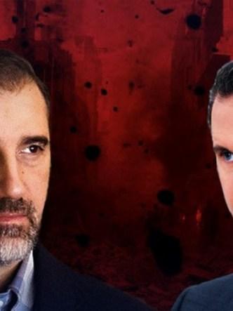 خلاف الأسد مخلوف أسبابه وتداعياته واحتمالات تطوره