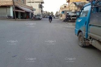 خلاف على الميراث.. مقتل شاب على يد شقيقه في زاكية بريف دمشق