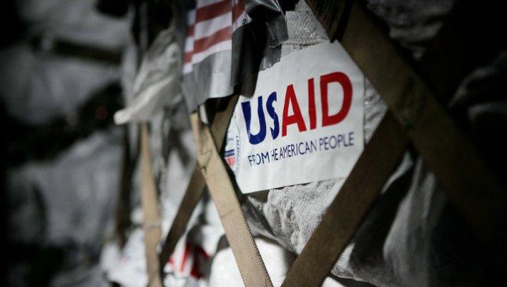 واشنطن: نظام الأسد الإجرامي غير مشمول بالمساعدات الأمريكية لسوريا
