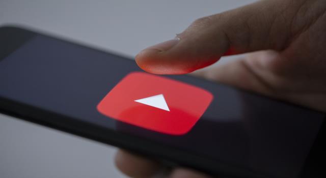 """يوتيوب يطرح ميزة جديدة لـ """"التذكير بوقت النوم"""""""